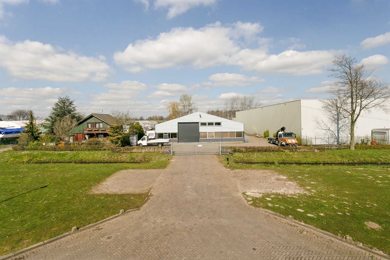 Bekijk foto 1 van Industrieweg 91