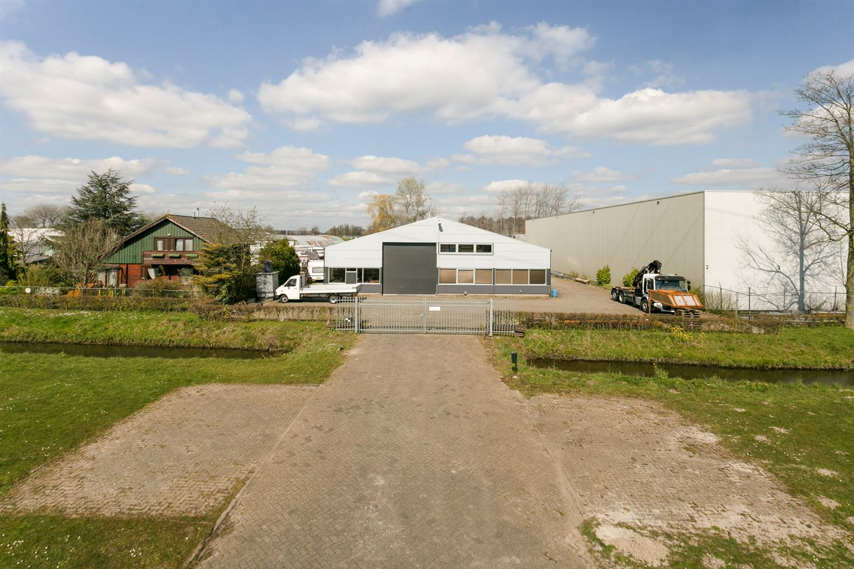 Bekijk foto 2 van Industrieweg 91
