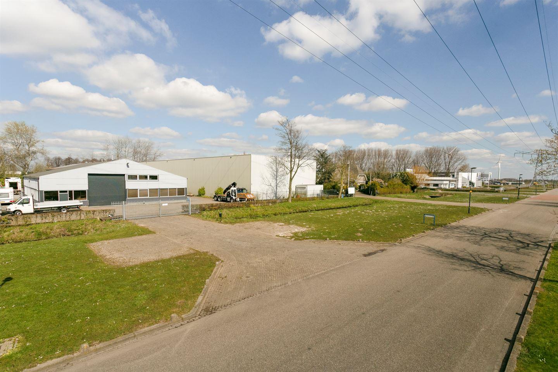 Bekijk foto 3 van Industrieweg 91