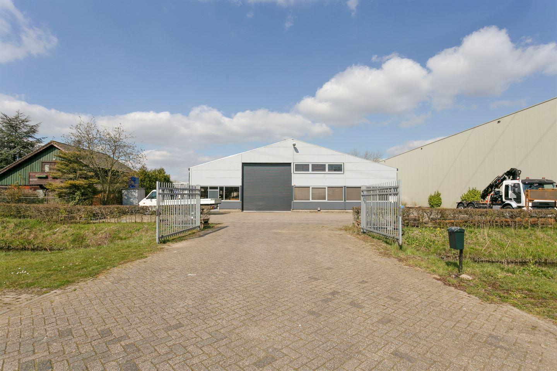 Bekijk foto 4 van Industrieweg 91