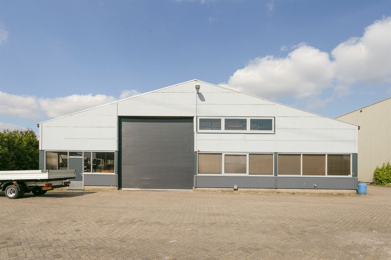 Bekijk foto 5 van Industrieweg 91