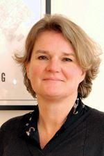 Cindy Wisse / KRMT-aan/verkoop makelaar