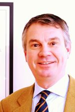 Lars A. Olie / NVM makelaar-taxateur