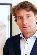 Herman R. Kastelein / NVM makelaar-taxateur
