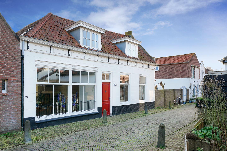 Bekijk foto 2 van Hoge Kerkstraat 32