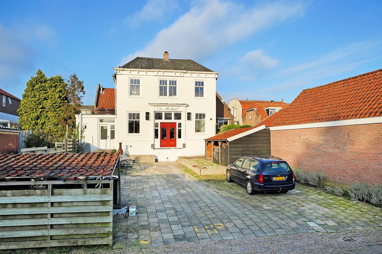 Bekijk foto 3 van Hoge Kerkstraat 32