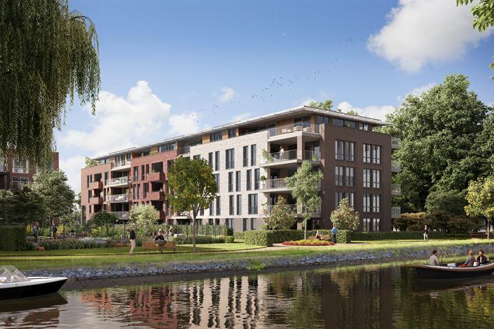 Buytenhof 24