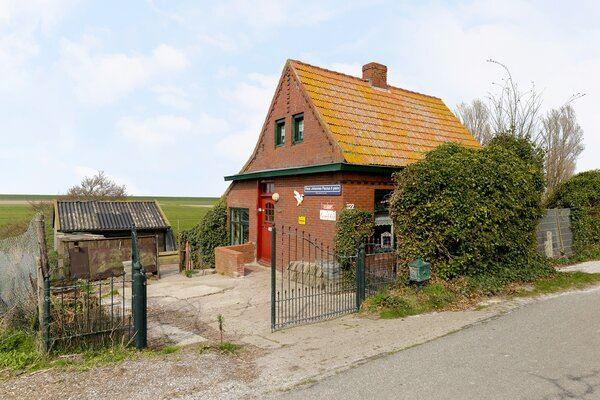 Bekijk foto 3 van Nieuwebildtdijk 322