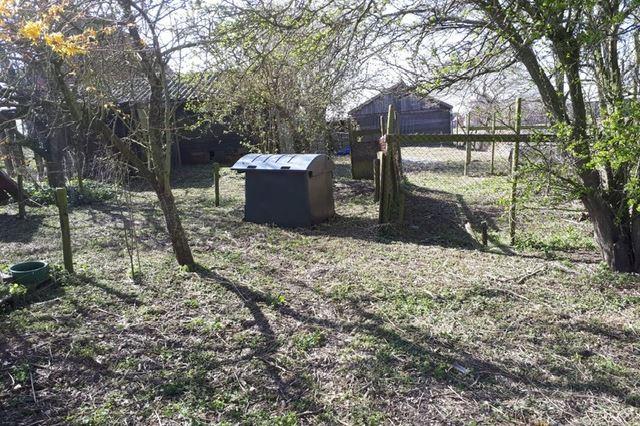 Bekijk foto 6 van Nieuwebildtdijk 322