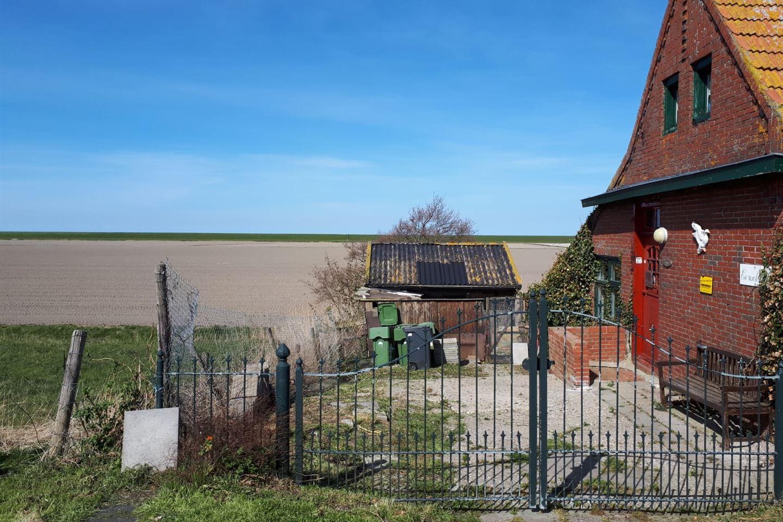 Bekijk foto 5 van Nieuwebildtdijk 322