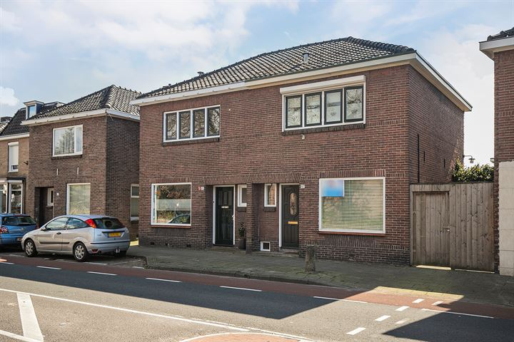 G.J. van Heekstraat 97