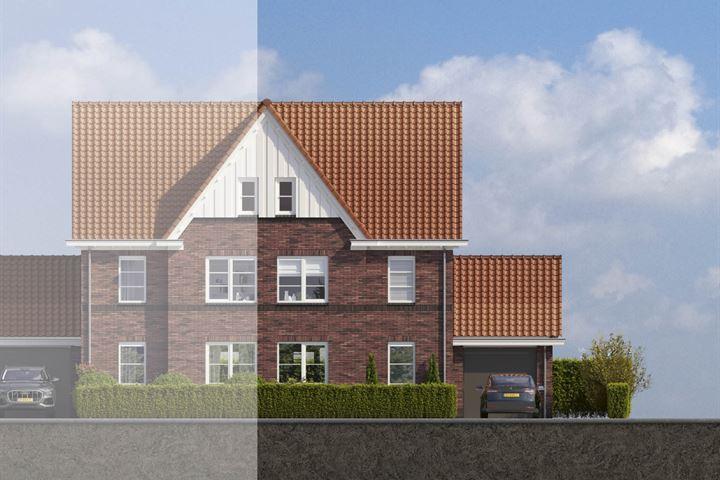 Kuipersdijk 13 (Bouwnr. 4)