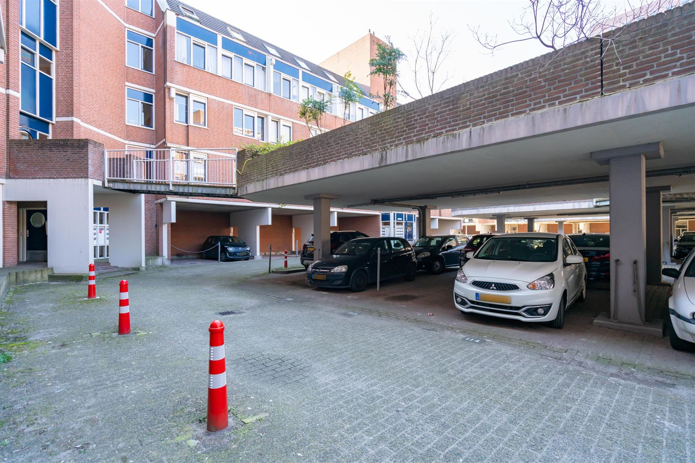 Bekijk foto 3 van Marshallplein 159