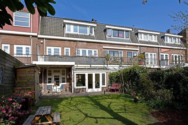 Bekijk foto 1 van Jacob van Ruisdaelstraat 92