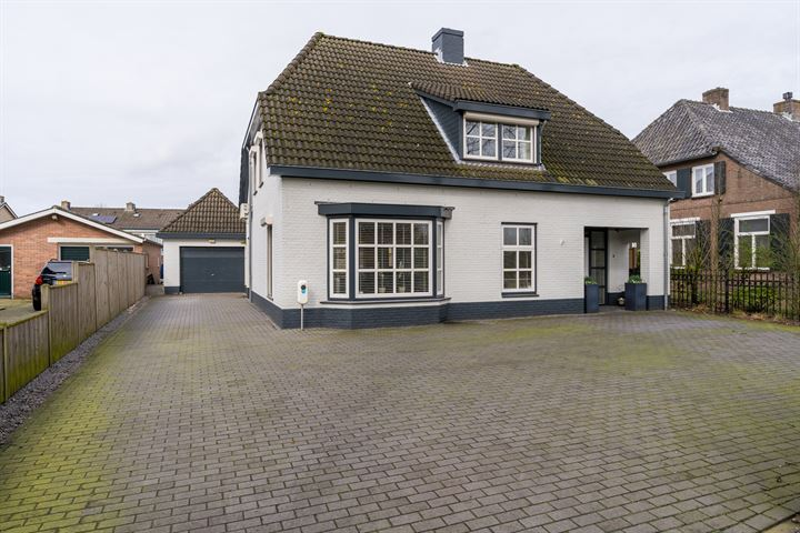 Paterstraat 45 a
