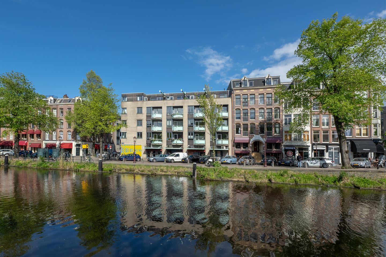 Bekijk foto 1 van Govert Flinckstraat 26