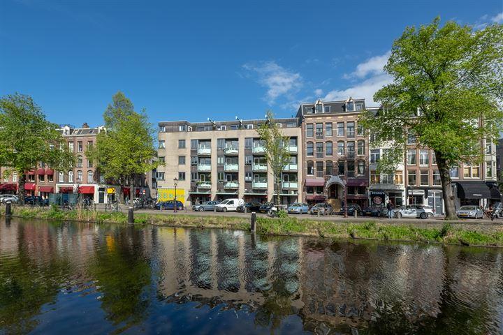 Govert Flinckstraat 26