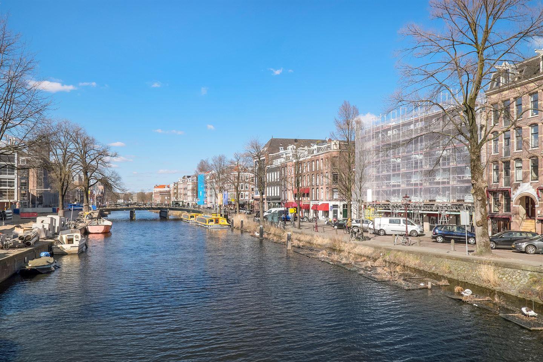 Bekijk foto 2 van Govert Flinckstraat 26