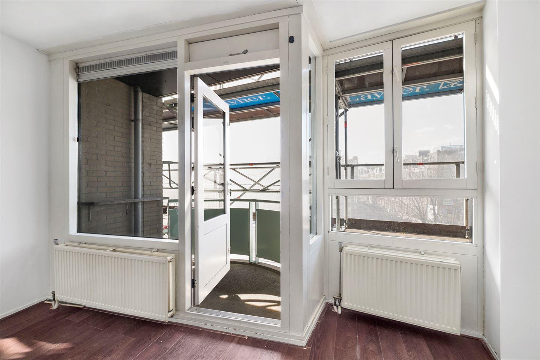 Bekijk foto 5 van Govert Flinckstraat 26