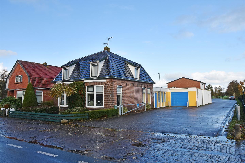 Bekijk foto 1 van Rijksstraatweg 239 A