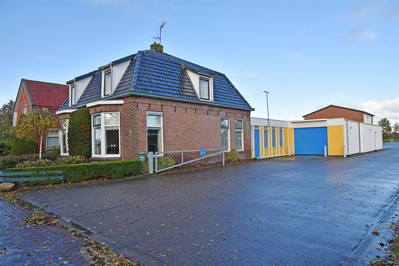 Bekijk foto 1 van Rijksstraatweg 239