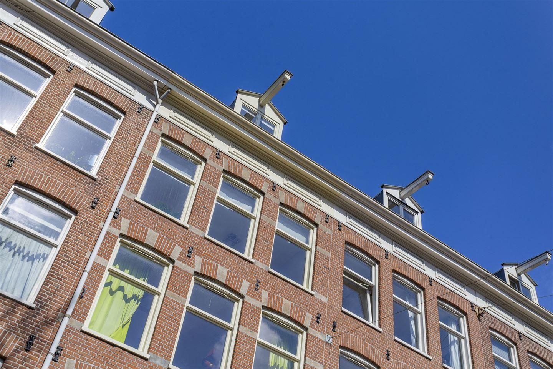 Bekijk foto 1 van Eerste Van Swindenstraat 395 III