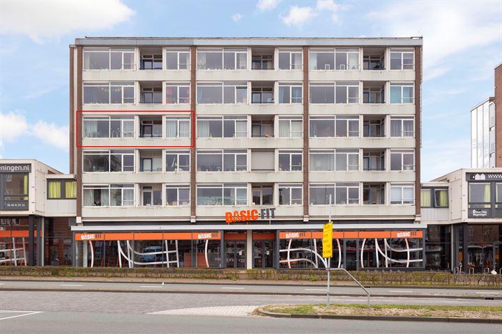 Gerdesstraat 123