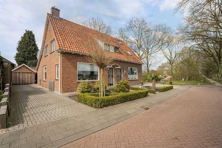 Hoogeveenseweg 28
