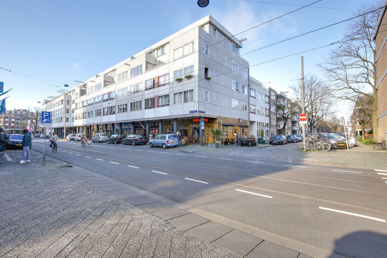 Bekijk foto 2 van Van Hogendorpstraat 75 C