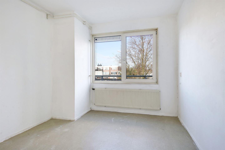 Bekijk foto 6 van Van Hogendorpstraat 75 C