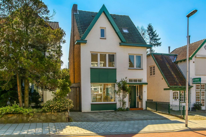 Bekijk foto 1 van Schaesbergerweg 38