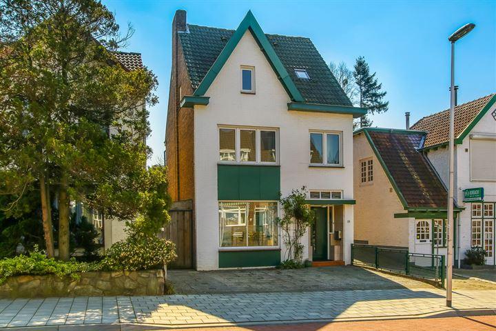 Schaesbergerweg 38