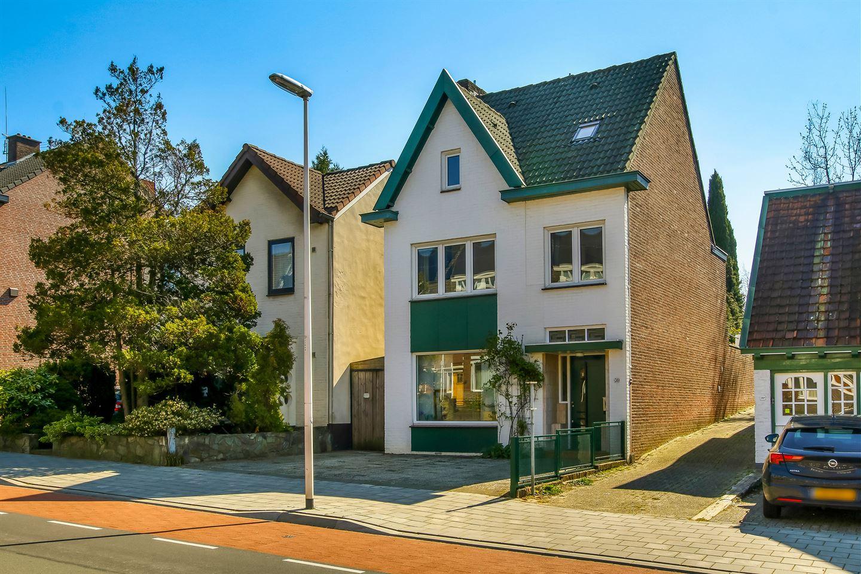 Bekijk foto 2 van Schaesbergerweg 38