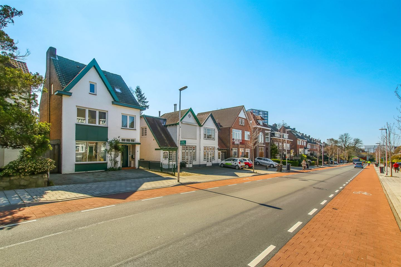 Bekijk foto 3 van Schaesbergerweg 38