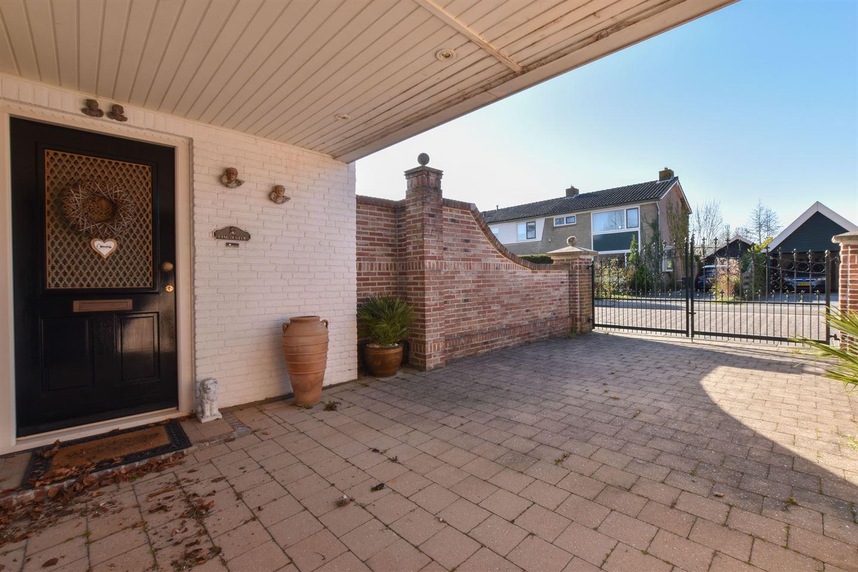 View photo 3 of Unastraat 13