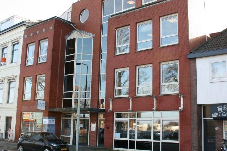 View photo 1 of Zaanweg 67