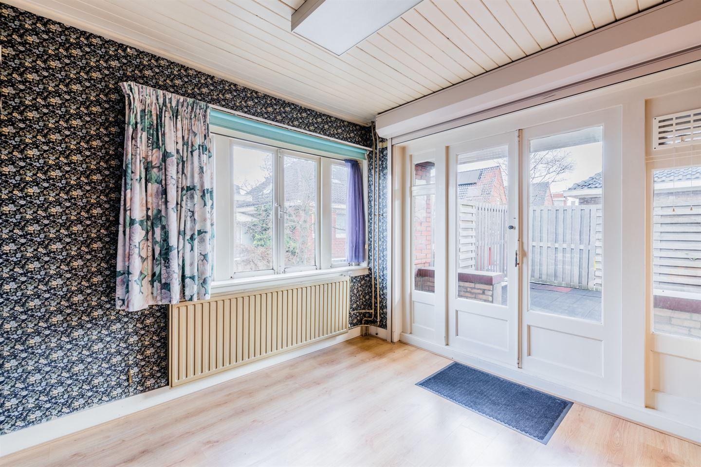 Bekijk foto 4 van Prins Hendrikkade 9