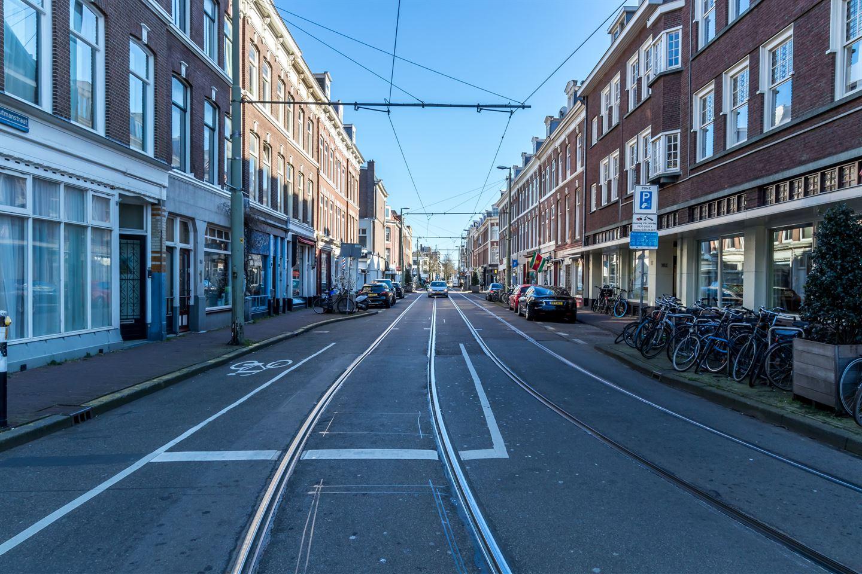 Bekijk foto 5 van Laan van Meerdervoort 55 C9
