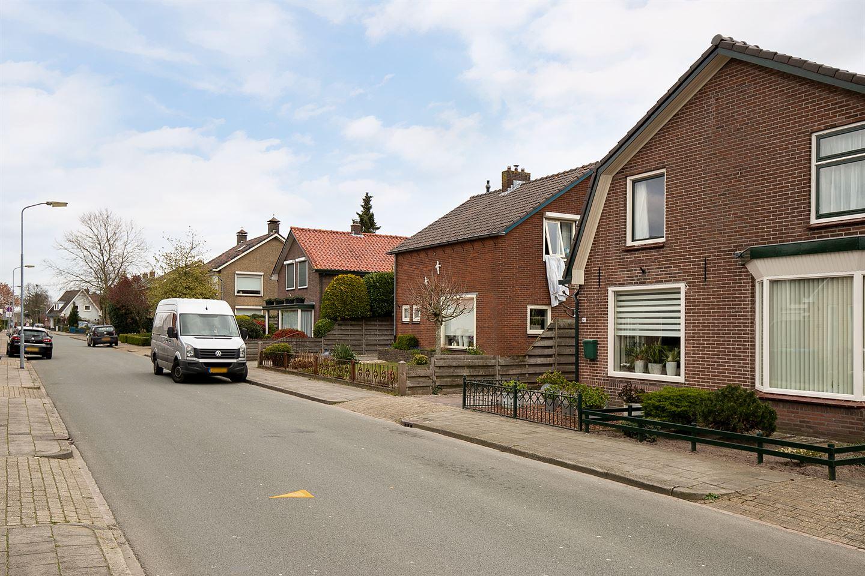 Bekijk foto 5 van Kerkweg 41