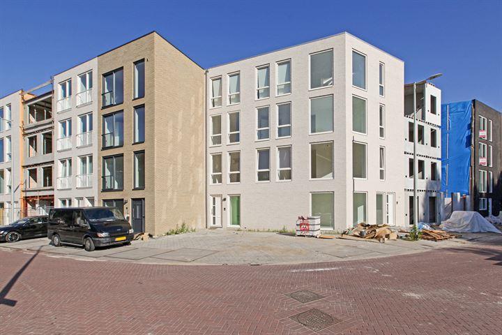IJsselmeerstraat 89 A
