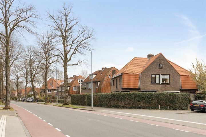 Gijsbrecht van Amstelstraat 53