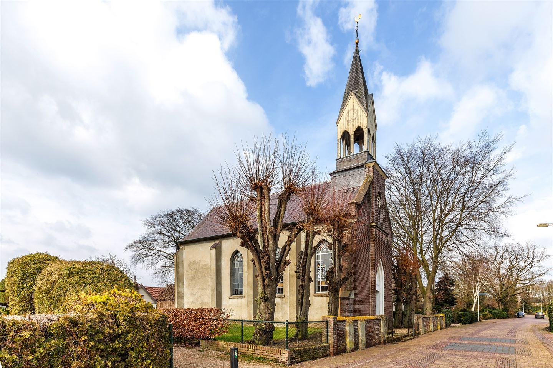 Bekijk foto 1 van Kerkstraat 21