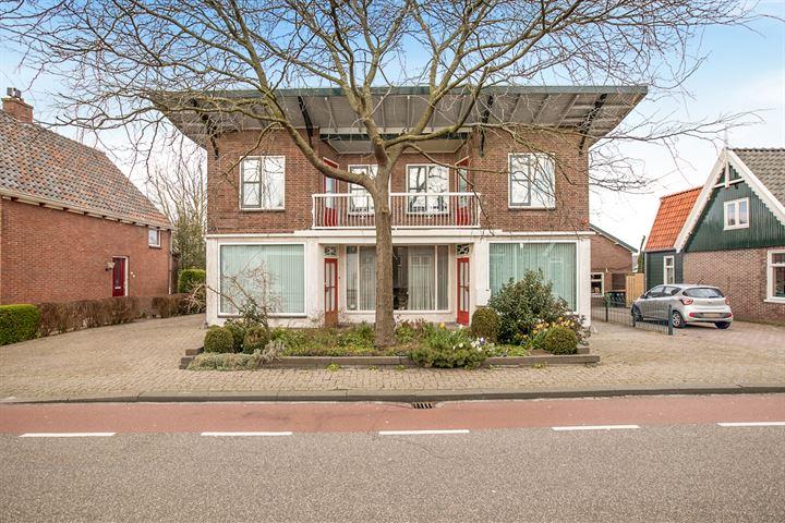 Hoofdstraat 163 165