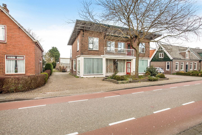 Bekijk foto 2 van Hoofdstraat 163 165