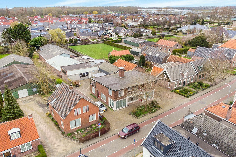 Bekijk foto 3 van Hoofdstraat 163 165