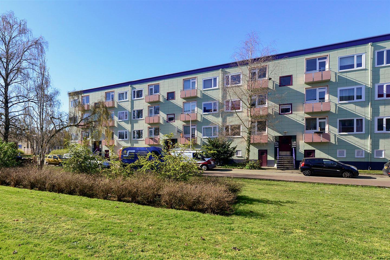 View photo 1 of Rozemarijnstraat 25