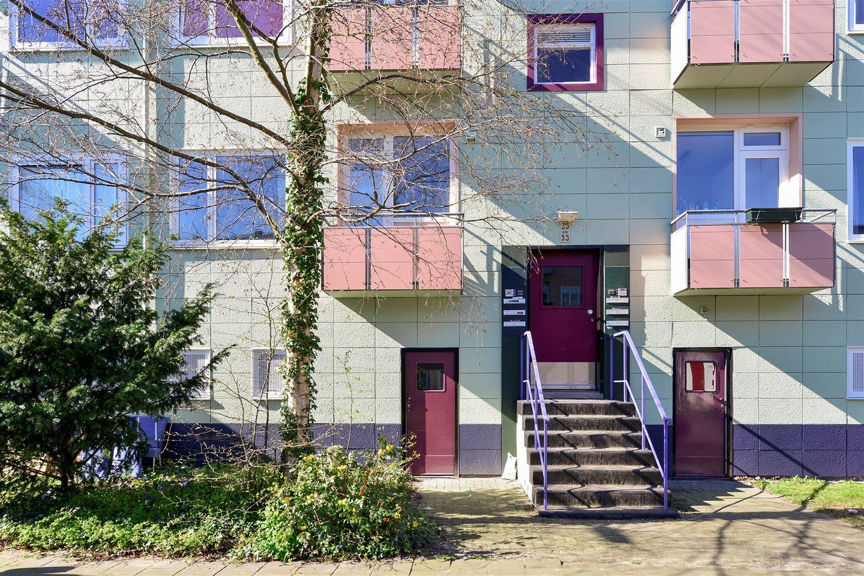 View photo 2 of Rozemarijnstraat 25