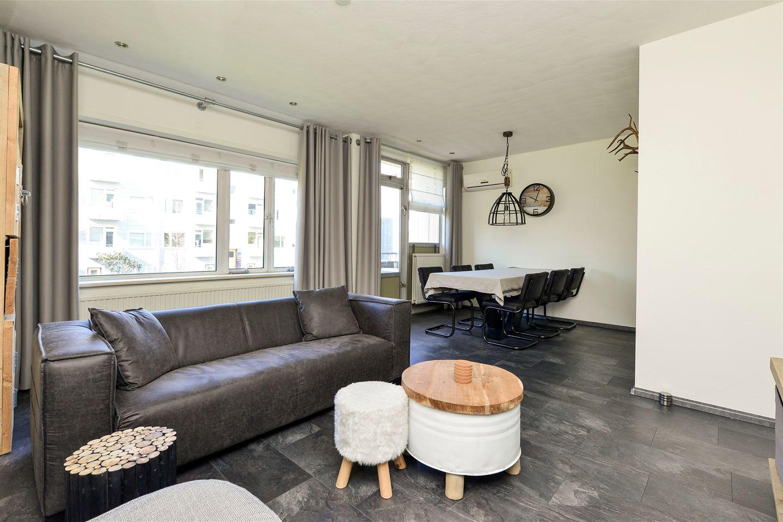 View photo 3 of Rozemarijnstraat 25