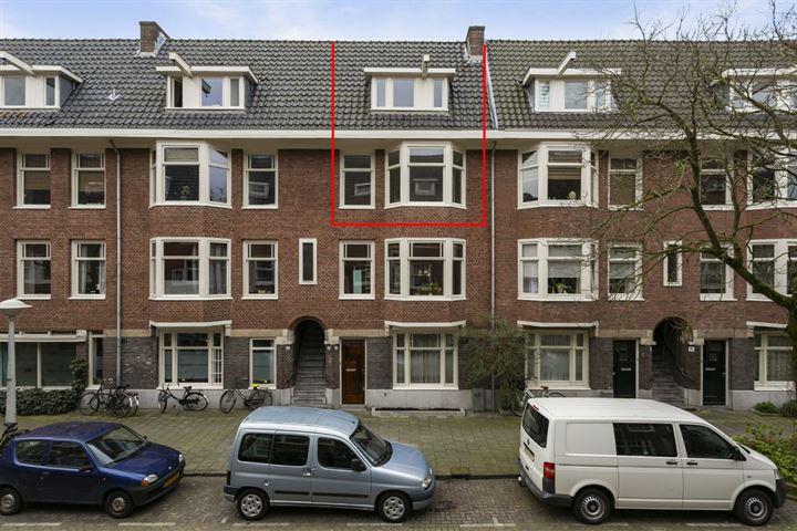 Magalhaensstraat 11 2