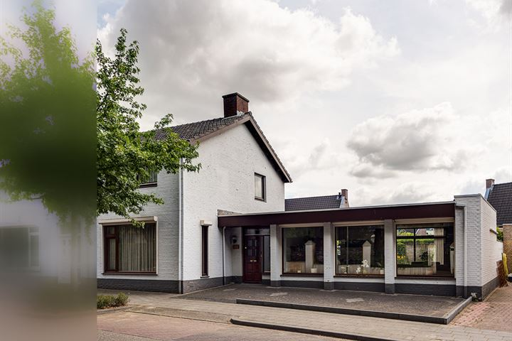 Stationsweg 52